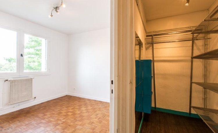 Appartement proche centre de Pau 2