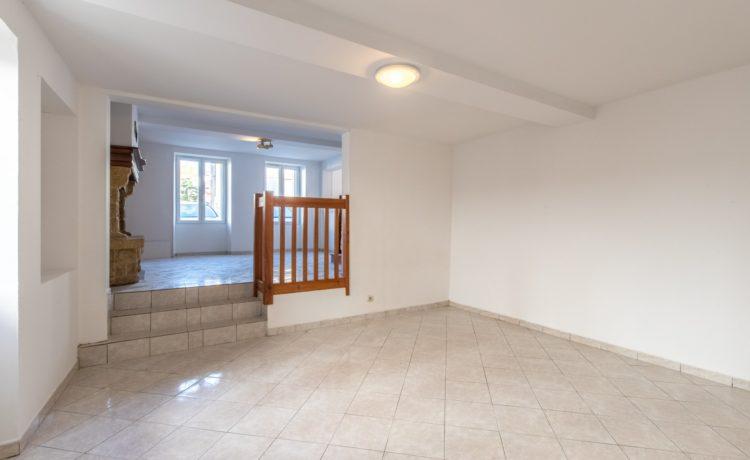 Maison de 94 m2 3